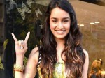 Shraddha Kapoor Starrer Rock On 2 Will Inspire Women To Form A Band