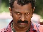 Sreejith Ravi Arrested Upon Solid Evidences