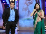 Will Salman Khan Have Favourite Contestant Bigg Boss