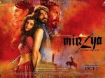 Mirzya Review By Live Audience Update