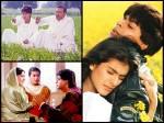 Why We Want Boyfriend Like Raj The Shahrukh Khan Character In Ddlj