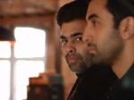 Rafi Son Demands Apology From Karan Johar For Insulting The Singer