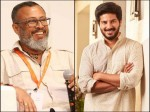 Dulquer Salmaan To Play A Village Boy In Oru Bhayankara Kamukan