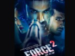 Force 2 Movie Review Story Plot And Rating John Abraham Sonakshi Sinha