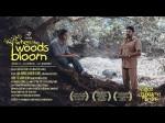 Kaadu Pookkunna Neram Trailer Is Out