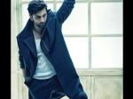 Ranbir Kapoor Candid Confession