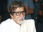 Message Of Pink Reached A Lot Of Hearts Amitabh Bachchan