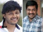 Here Are The Details Of Ganesh Yogaraj Bhat Movie
