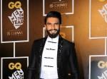 Ranveer Singh To Star In Maneesh Sharma S Next