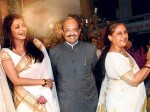 Amar Singh S Shocking Statements About Amitabh Bachchan Jaya Bachchan And Aishwarya Rai Bachchan