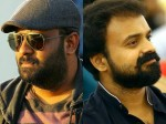 Kunchacko Boban And Sugeeth To Team Up Again