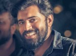 Nivin Pauly No Martin Prakkat Project For The Actor