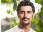 People Called Me As The Next Big Thing After Rang De Basanti Says Kunal Kapoor