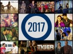 Upcoming Bollywood Movies To Watch Out For In