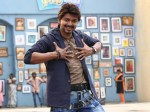 Bairavaa To Take Over Kerala Theatres 5 Vijay Movies That Rocked Kerala Box Office