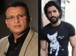 Annu Kapoor Talks About Farhan Akhtars The Fakir Of Venice