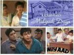 Back To 80s After Shahrukh Khan Circus Doordarshan To Reintroduce Malgudi Days