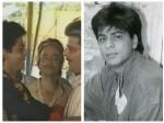 Shahrukh Khan Tv Show Circus Is Back On Doordarshan Renuka Shahane Thanks Dd