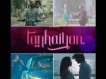 Barun Sobti Surbhi Jyoti Tanhaiyan Will Make You Laugh Cry Love Hate Tanhaiyan Review
