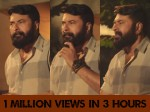 The Great Father Teaser Crosses 1 Million Views On Facebook
