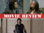 Commando 2 Movie Story Plot And Rating