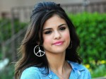 Selena Gomez Feels Defeated Due To Her Young Look