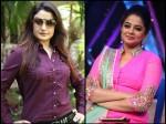 Sonia Agarwal Priyamani Confirmed For Ravichandran S Next Film Dasharatha