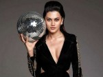 Taapsee Pannu On Not Winning Any Awards For Pink It S Not A New Feeling