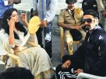 Did You Know That Deepika Padukone Broke Down On Goliyon Ki Raasleela Ram Leela S Set