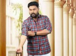 This Is Dileep S Character In Ramaleela