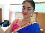 Mahhi Vij Gets Molested At A Night Club Slaps The Man For Groping Her