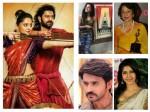 Baahubali Inspiration Star Plus Launches Aarambh Karthika Devasena Sony Tv Plans Prithvi Vallabh