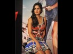 Slapped Fan Exposes Katrina Kaif Lie Reveals Shocking Truth About Her Bodyguard Slapping Incident