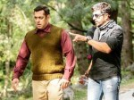 Tubelight Monday 4 Days Box Office Collection