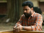 Dileep Goes For An Image Makeover With Ramaleela