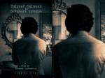 Dulquer Salmaan Turns Sukumara Kuruppu For Srinath Rajendran Movie