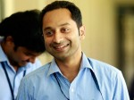 Fahadh Faasil S Role Models Is Not Just A Comedy Film