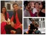 Kasam Takes 7 Years Leap New Promo Tanuja Rishi Separated Amit Tandon Enters The Show