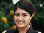 Meghana Raj Jinda Team Face Backlash A Dialogue Teaser