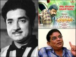 Prem Nazir Pulimurugan More Mollywood Entrants The Guinness World Records