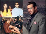 Salman Khan Says Love Is Just Need His Failed Relationships With Aishwarya Rai Katrina To Be Blamed