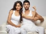 Meri Aashiqui Tum Se Hi Actor Shakti Arora Neha Saxena Break Up Buzz