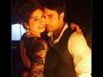 Vivian Dsena Vahbiz Dorabjee Part Ways Vahbiz Reacts To Link Up Rumours With Pankit Thakker
