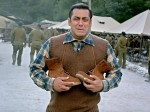 Salman Khan To Pay Money Distributors After Poor Performance Of Tubelight