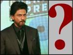 Anushka Sharma Told Shahrukh Khan He Cannot Act She Does Not Like Him Rab Ne Bana Di Jodi Shoot