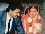 How Maine Pyaar Kiya Actress Bhagyashree Eloped From Her House To Get Married To Her Boyfriend