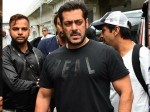 Tubelight Failure Effect Salman Khan Says He Is Falling Short Of Money To Buy A House