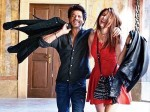 Jab Harry Met Sejal First Day Friday Opening Day Box Office Collection