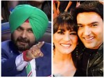 Heres What Archana Puran Singh To Say Replacing Navjot Singh Sidhu On Tkss For Few Episodes