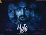 Yograj Bhat Lends His Voice For The Narration In The Movie Mojo